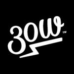 30 Watt Vouchers Promo Codes 2019