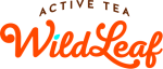 Wild Leaf Active Teas Vouchers Promo Codes 2019