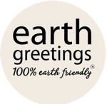 Earth Greetings Coupons