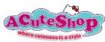 A Cute Shop Vouchers Promo Codes 2019