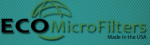 ECO MicroFilters Discount Codes