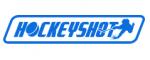 HockeyShot EU Discount Codes & 2018