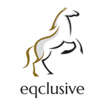 Eqclusive Discount Codes