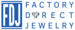Factory Direct Jewelry Discount Codes