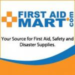 FirstAidMart.com Vouchers Promo Codes 2020
