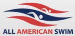 All American Swim Vouchers Promo Codes 2020