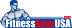FitnessGearUSA Discount Codes