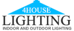 4HouseLighting Vouchers Promo Codes 2019