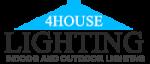 4HouseLighting Vouchers Promo Codes 2020