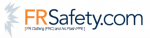 FRSafety.com Discount Codes