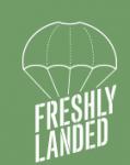 Freshlylanded.com Discount Codes