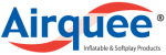 Airquee Online Coupons