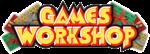 Games Workshop 20% Off