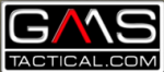 GMSTACTICAL Vouchers Promo Codes 2020