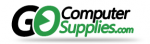 Go Computer Supplies Discount Codes