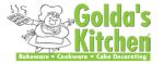 Golda's Kitchen Vouchers Promo Codes 2020