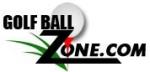 Golf Ball Zone Vouchers Promo Codes 2020