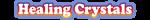Healing Crystals Vouchers Promo Codes 2020