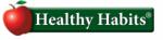 Healthy Habits Vouchers Promo Codes 2020