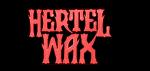 Hertel Wax Vouchers Promo Codes 2020