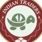 Indian Traders Vouchers Promo Codes 2020