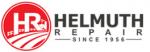 Helmuth Repair Inc. Vouchers Promo Codes 2020