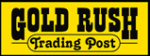 Gold Rush Trading Post Discount Codes