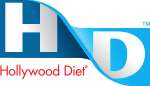 Hollywood Diet Discount Codes