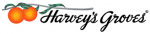 Harvey's Groves Vouchers Promo Codes 2020