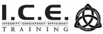 ICE Training Discount Codes & 2018