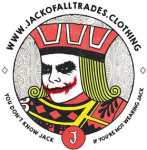 Jack of all Trades Discount Codes & 2018