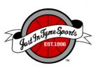 JustInTymeSports Promo Codes Coupon Codes 2019