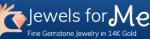 JewelsForMe Discount Codes