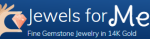 JewelsForMe Promo Codes Coupon Codes 2020