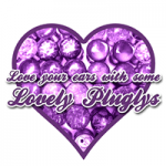 Lovely Plugly Vouchers Promo Codes 2019