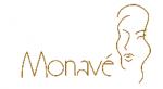 Monave Vouchers Promo Codes 2020