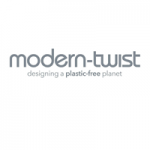 Modern Twist Vouchers Promo Codes 2019