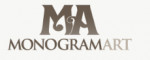 Monogram Art Vouchers Promo Codes 2019