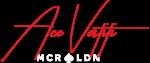Ace Vestiti Vouchers Promo Codes 2019
