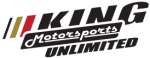 King Motorsports Unlimited Discount Codes