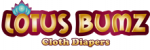 Lotus Bumz Vouchers Promo Codes 2019