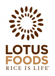 Lotus Foods Vouchers Promo Codes 2019