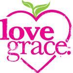 Love Grace Vouchers Promo Codes 2018