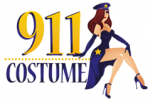 911 Costumes Vouchers Promo Codes 2019