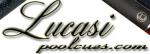 Lucasipoolcues.com Vouchers Promo Codes 2019