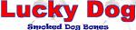 Lucky Dog Bones Vouchers Promo Codes 2018