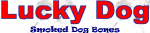 Lucky Dog Bones Vouchers Promo Codes 2019