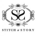 Stitch and Story Discount Codes