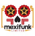 Mexifunk Vouchers Promo Codes 2018