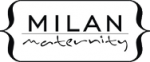 Milan Maternity Vouchers Promo Codes 2018